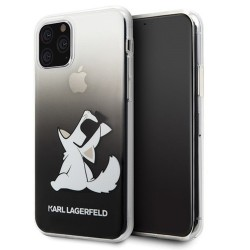 Coque Karl Lagerfeld Chat...