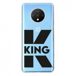 Coque king pour OnePlus 7T