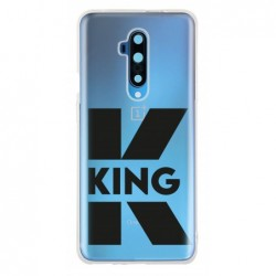 Coque king pour OnePlus 7T pro
