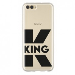 Coque king pour Honor V10