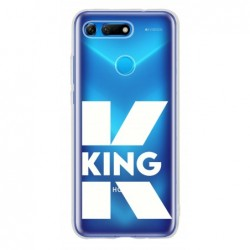 Coque king pour Honor View 20