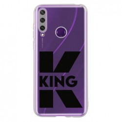 Coque king pour Huawei Y6P