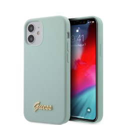 Coque Guess Silicone Touch...