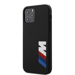 Coque Bmw Silicone Touch...